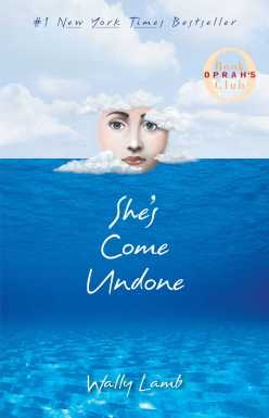 shes-come-undone-9780671003753_hr
